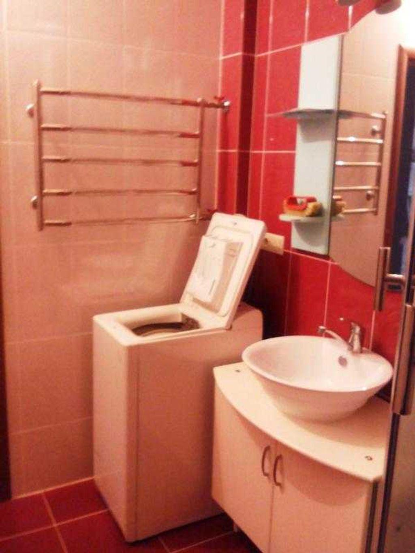 продам 1-комнатную квартиру Киев, ул.Елены Пчилки ул. 6 - Фото 4