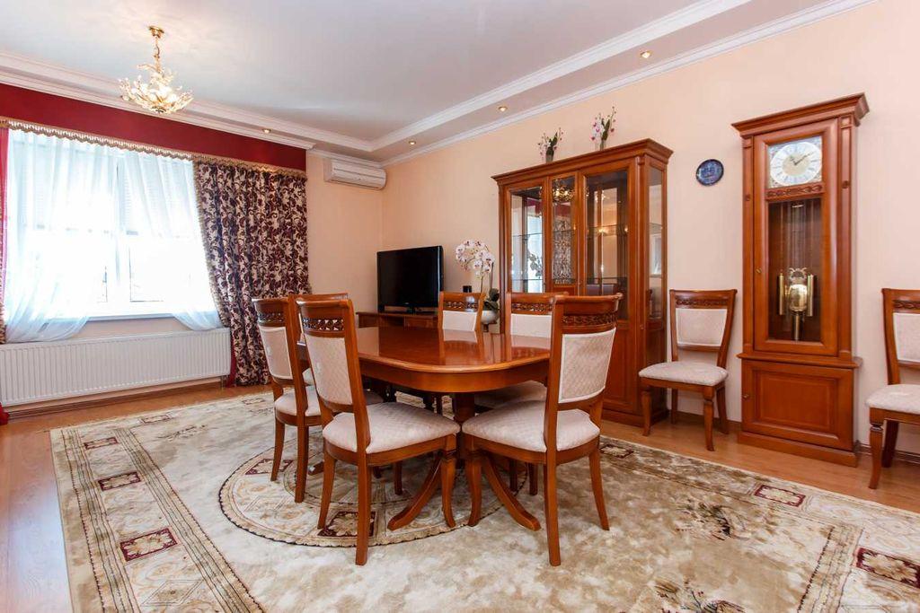 продам дом Киевская обл., ул.киевская - Фото 10