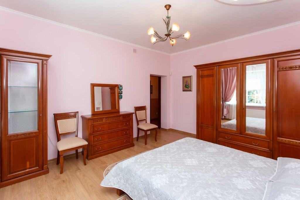 продам дом Киевская обл., ул.киевская - Фото 6