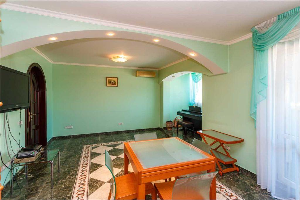 продам 4-комнатную квартиру Киев, ул.Леваневского ул. 7 - Фото 7