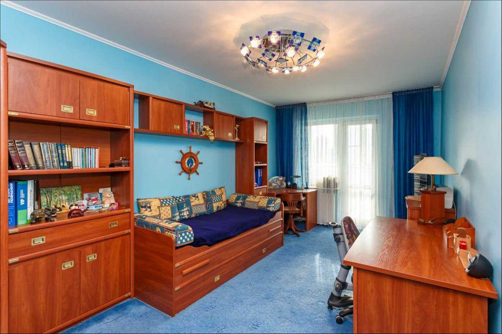продам 4-комнатную квартиру Киев, ул.Леваневского ул. 7 - Фото 9