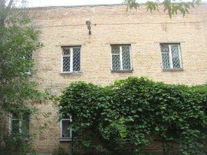 Коммерческая недвижимость, W-536083, Сырецкая, Подольский район