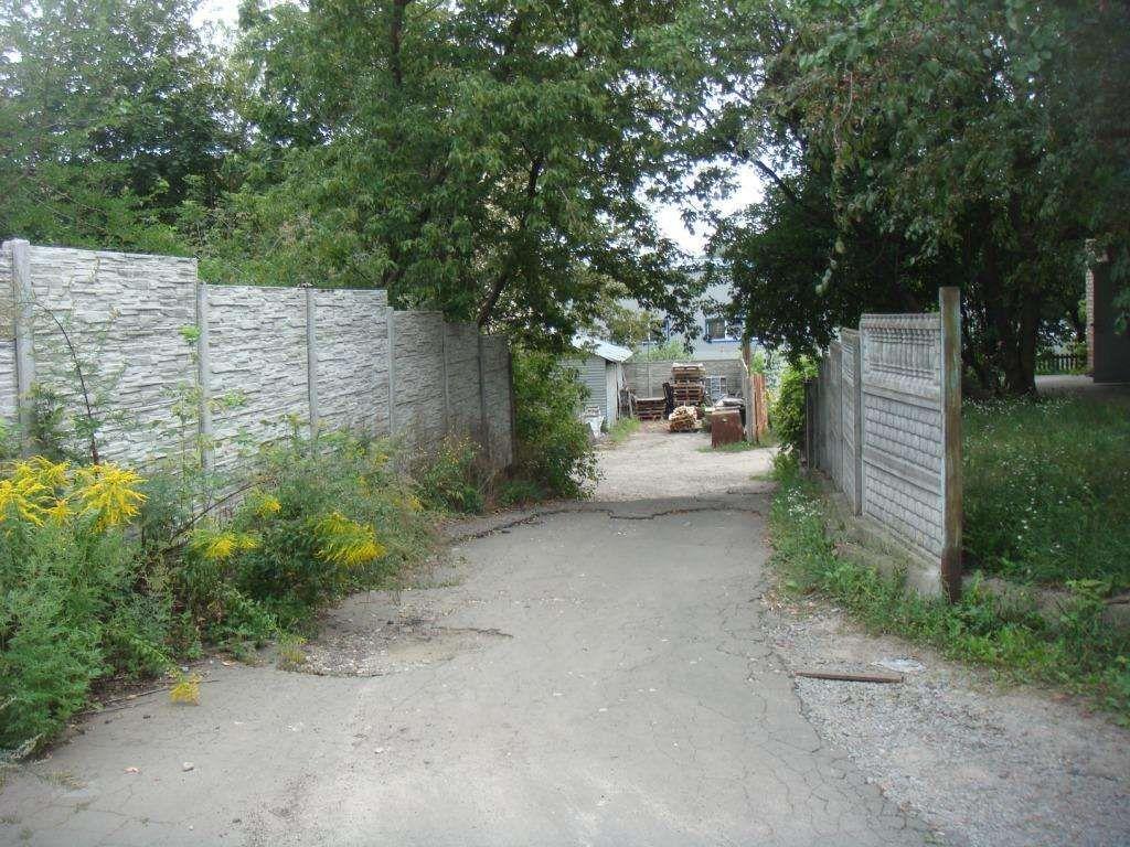 продам здание Киев, ул.Северо-Сырецкая ул. 49 - Фото 5