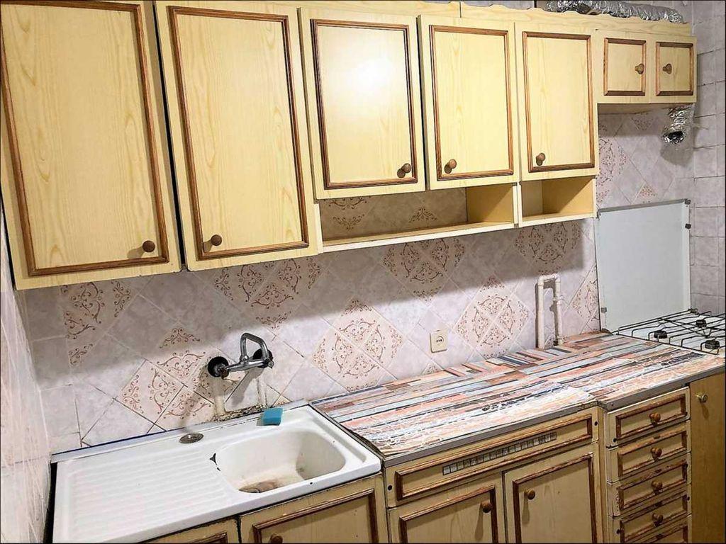 сдам 2-комнатную квартиру Киев, ул.Макеевская ул. 7 - Фото 3