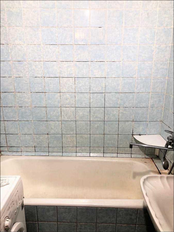 сдам 2-комнатную квартиру Киев, ул.Макеевская ул. 7 - Фото 6