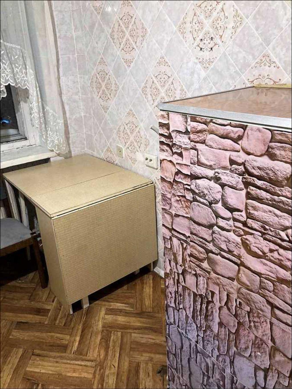 сдам 2-комнатную квартиру Киев, ул.Макеевская ул. 7 - Фото 2