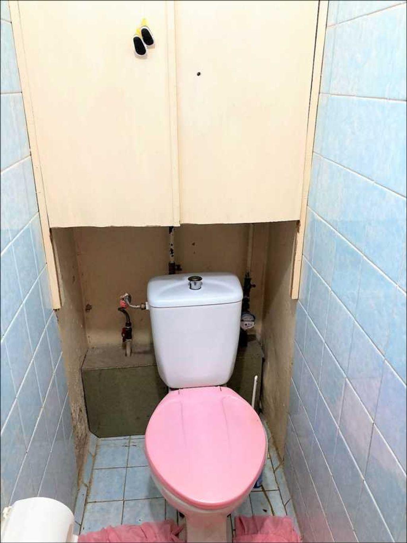 сдам 2-комнатную квартиру Киев, ул.Макеевская ул. 7 - Фото 5