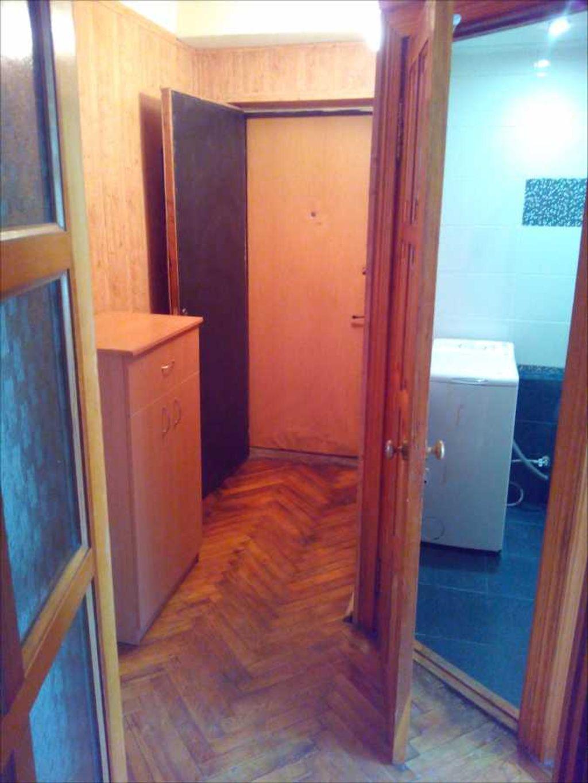 сдам 2-комнатную квартиру Киев, ул.Ігоря Турчина вул. 15 - Фото 4