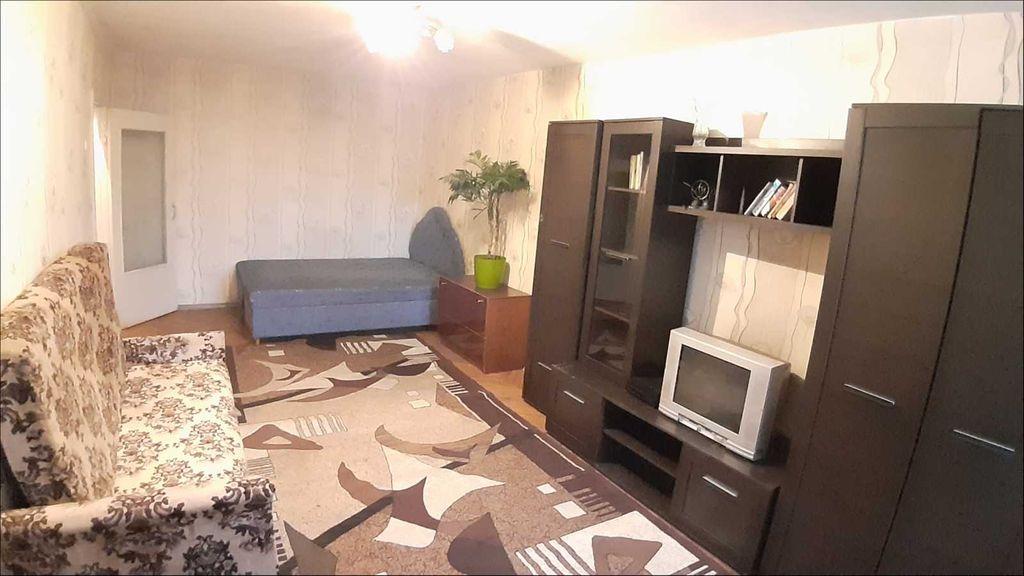 сдам 1-комнатную квартиру Киев, ул.Науки просп. 9 - Фото 2