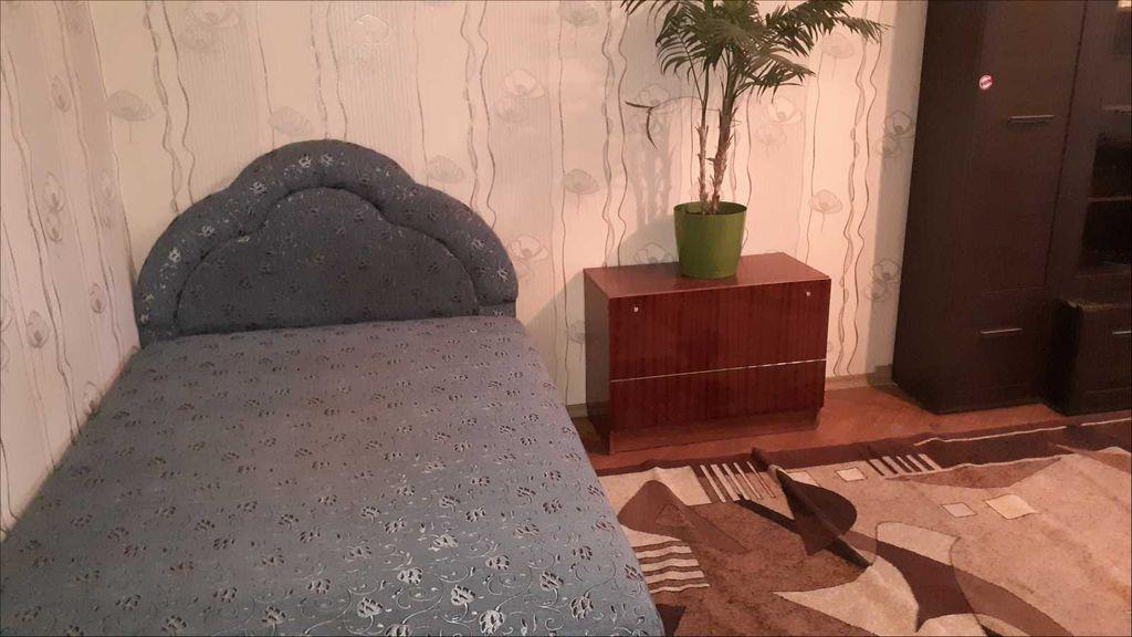 сдам 1-комнатную квартиру Киев, ул.Науки просп. 9 - Фото 10