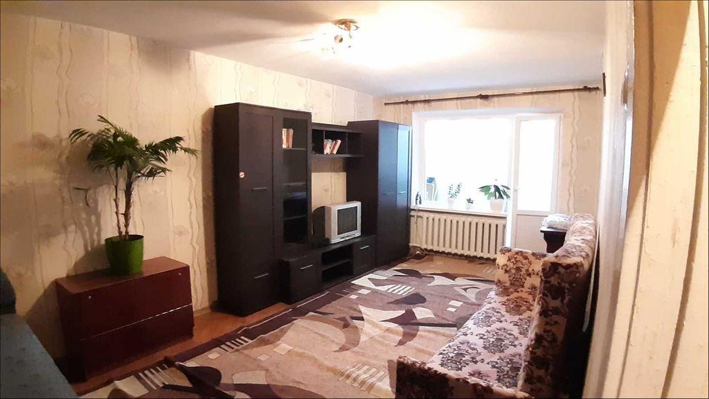 сдам 1-комнатную квартиру Киев, ул.Науки просп. 9 - Фото 1