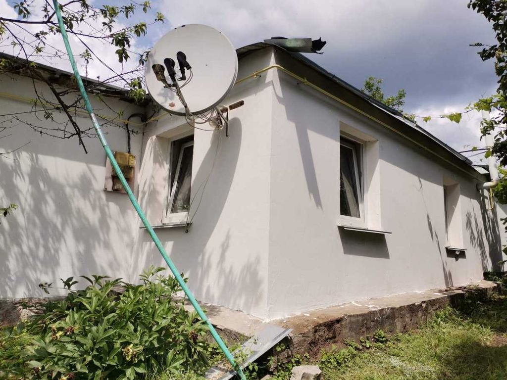 продам дом Киевская обл., ул.Пушкіна 29 - Фото 8