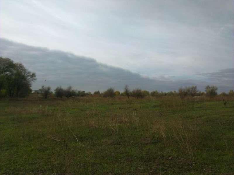 for sale land Zaporizhzhya