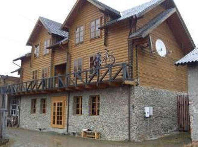 for sale office real estate  Vorokhta