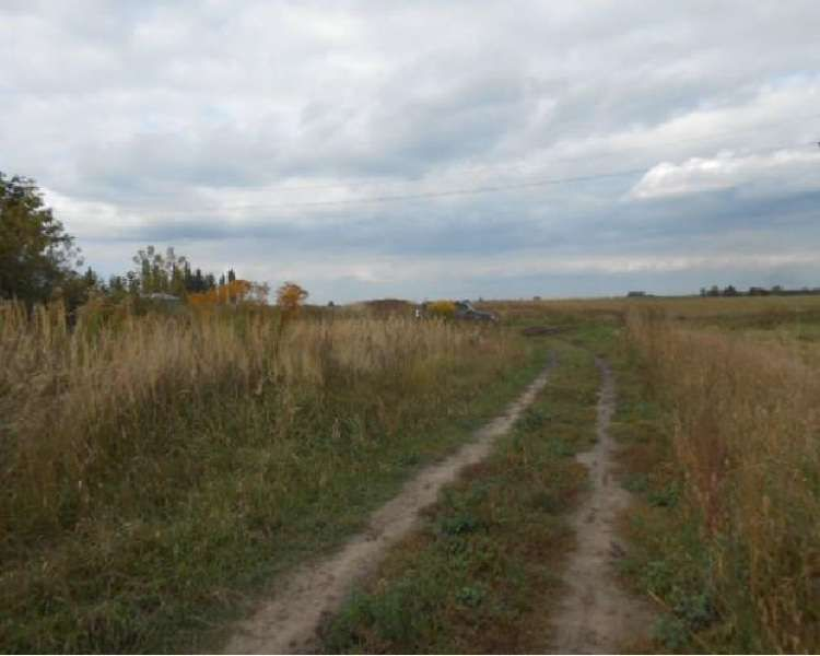 for sale land Mayaky