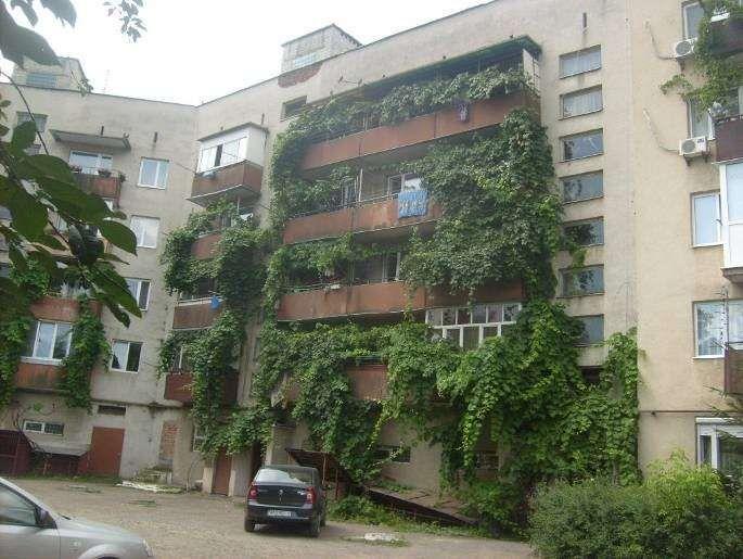 продам офісну нерухомість в Мукачеві