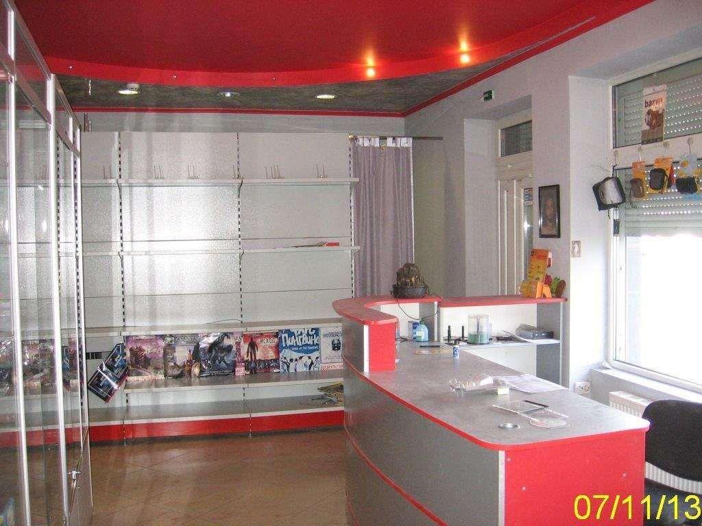 продам офісну нерухомість в Дрогобичі