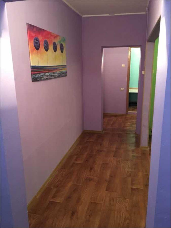 продам 3-комнатную квартиру Киев, ул.Ярослава Ивашкевича ул. 5 - Фото 3