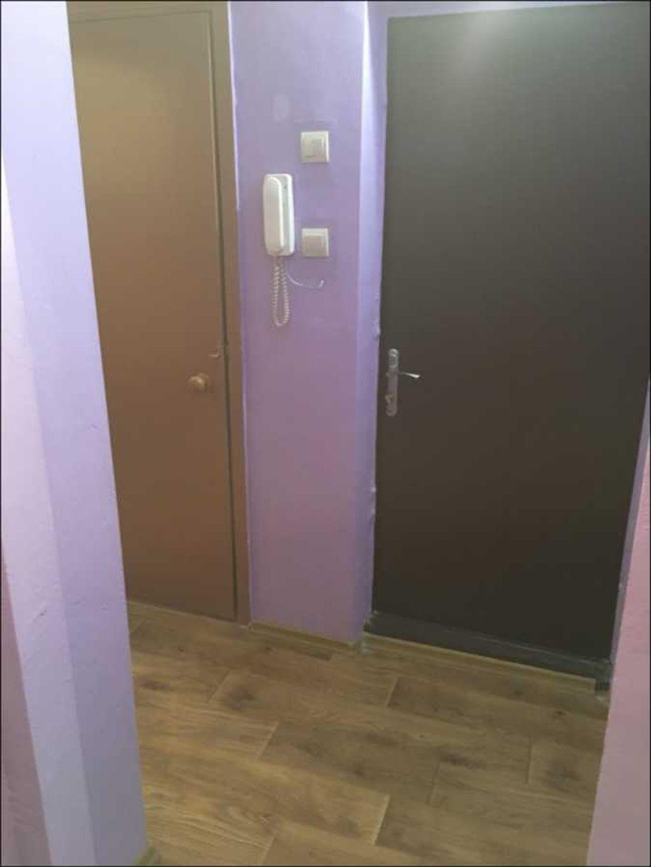 продам 3-комнатную квартиру Киев, ул.Ярослава Ивашкевича ул. 5 - Фото 8