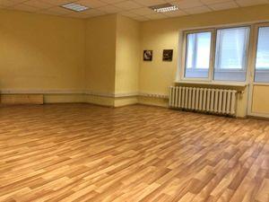 Коммерческая недвижимость, W-653091, Срибнокильская, Дарницкий район