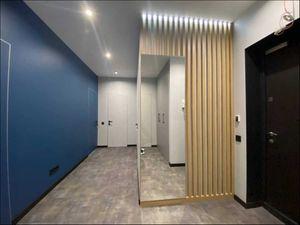 Коммерческая недвижимость, W-658801, Джона Маккейна (Кудри Ивана), Печерский район