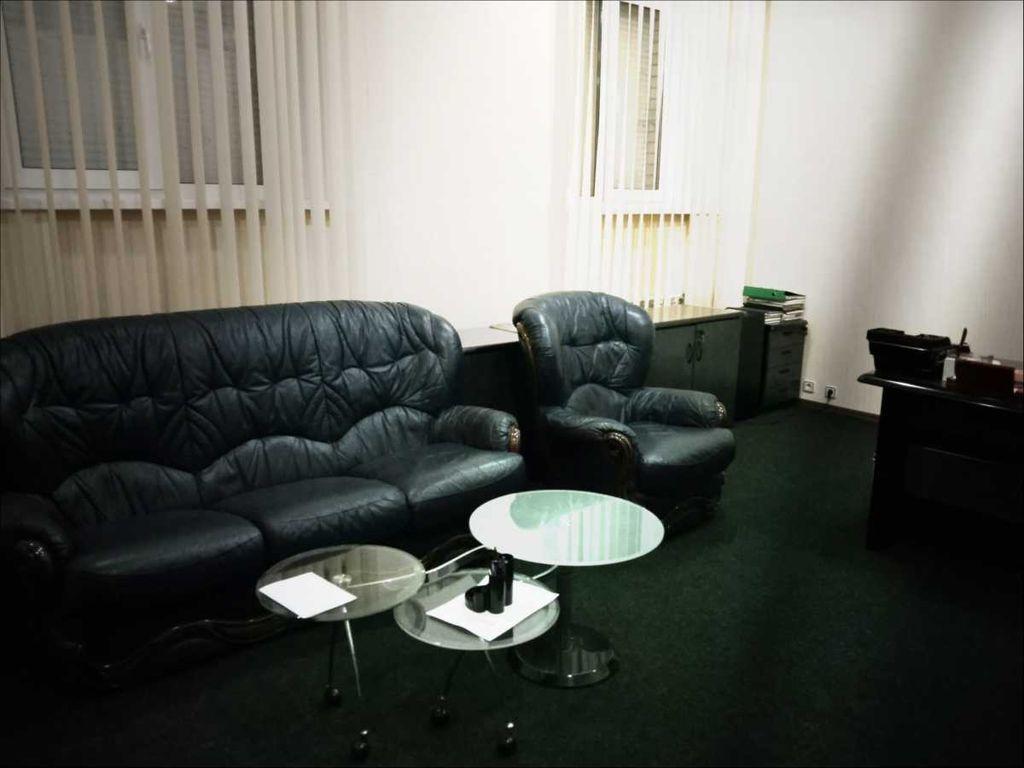 сдам офис Киев, ул.Новополевая ул. 97B - Фото 5