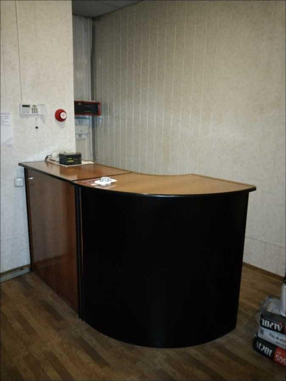 сдам офис Киев, ул.Новополевая ул. 97B - Фото 4