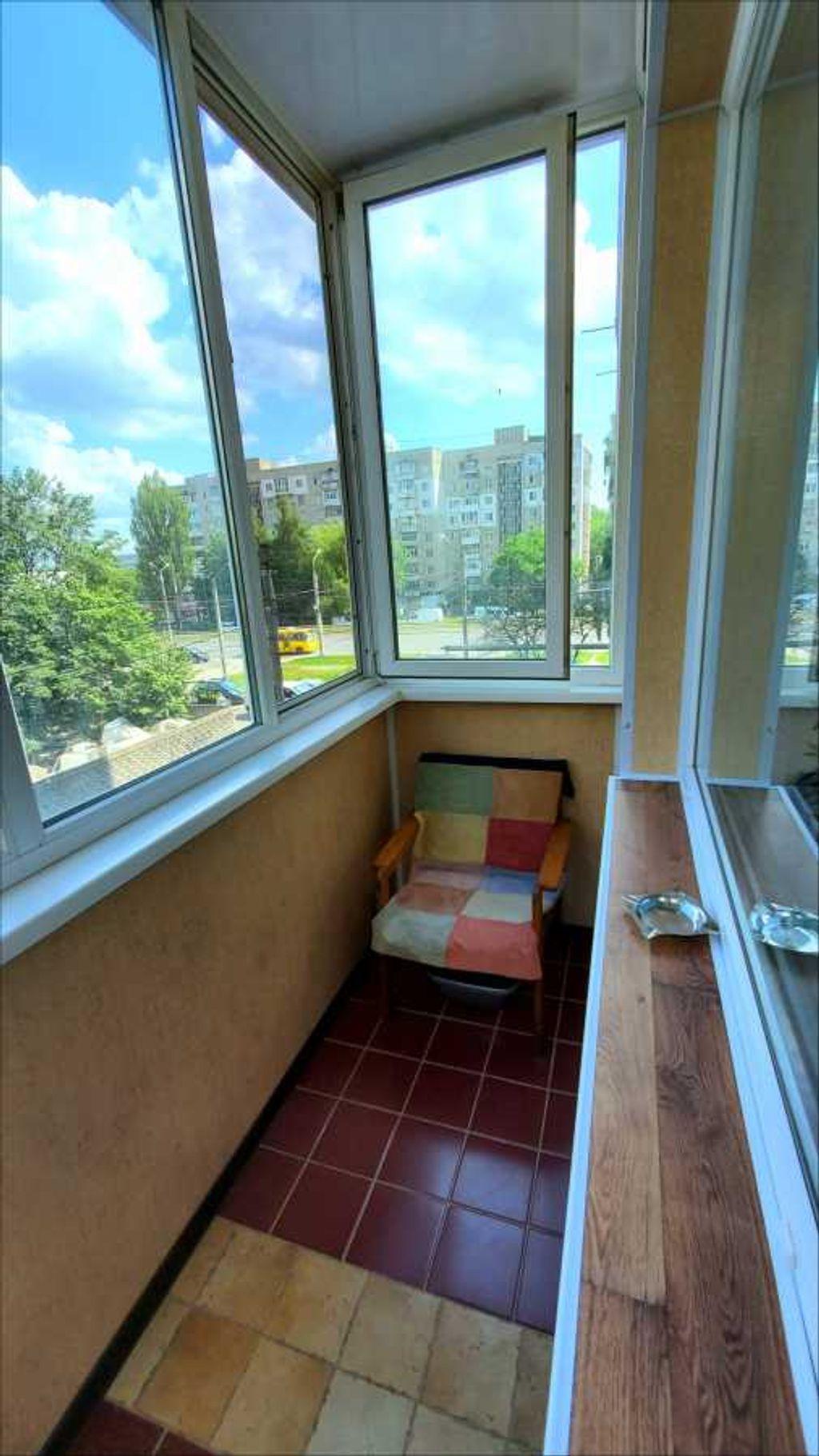 сдам квартиру посуточно Винница, ул.Келецкая улица 84 - Фото 6