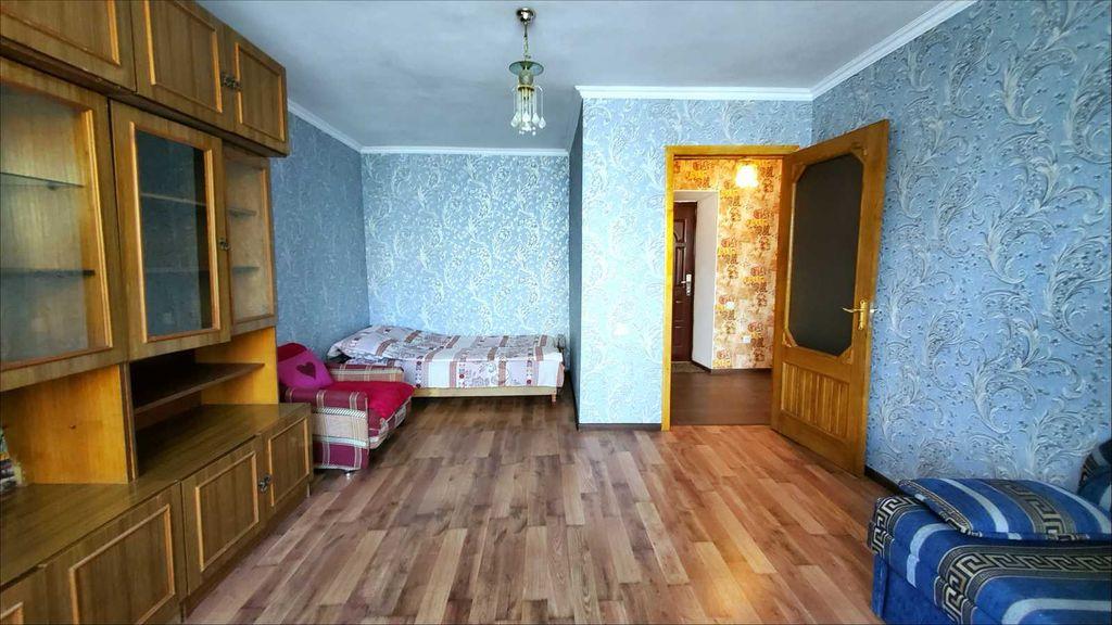 сдам квартиру посуточно Винница, ул.Келецкая улица 84 - Фото 1