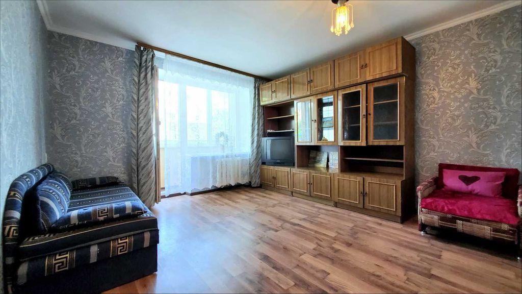 сдам квартиру посуточно Винница, ул.Келецкая улица 84 - Фото 2