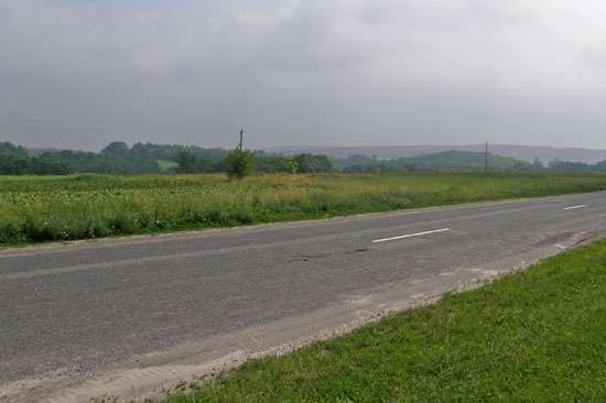 for sale land Pochapyntsi