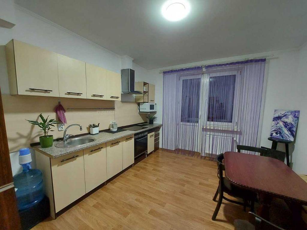 продам 3-комнатную квартиру Киев, ул.Градинская ул. 9 - Фото 4