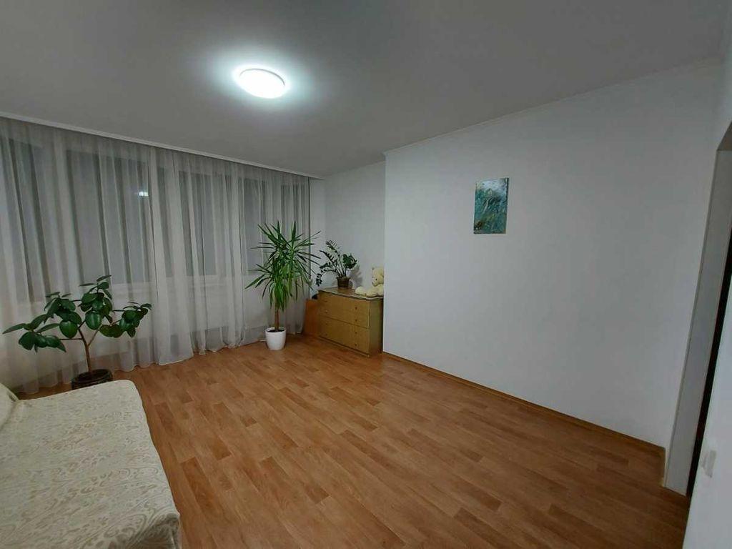 продам 3-комнатную квартиру Киев, ул.Градинская ул. 9 - Фото 5