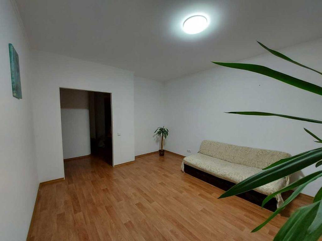 продам 3-комнатную квартиру Киев, ул.Градинская ул. 9 - Фото 10