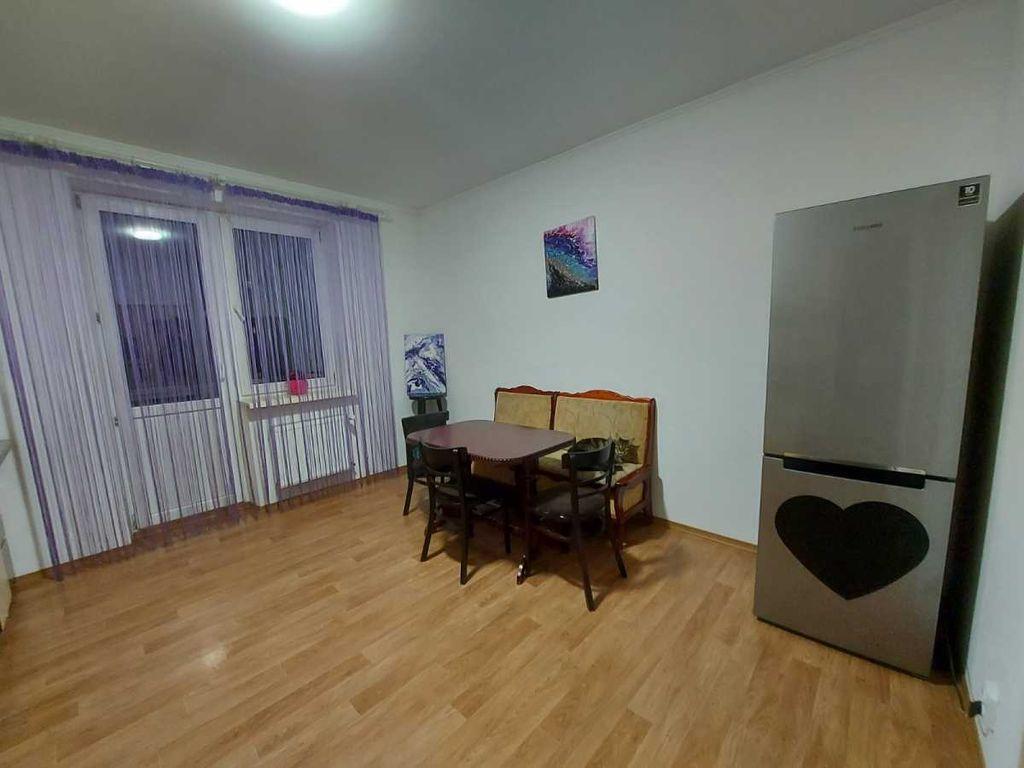 продам 3-комнатную квартиру Киев, ул.Градинская ул. 9 - Фото 2