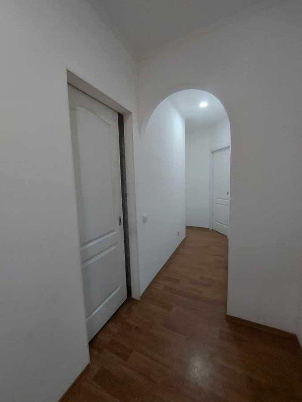 продам 3-комнатную квартиру Киев, ул.Градинская ул. 9 - Фото 8