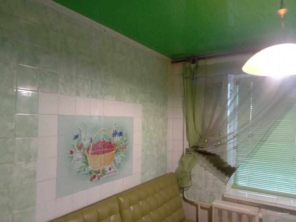 сдам 3-комнатную квартиру Киев, ул.Академика Королева просп. 8А - Фото 5
