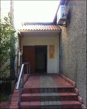 Коммерческая недвижимость, W-619553, Юры Гната, Святошинский район
