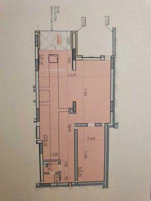 Коммерческая недвижимость, W-658706