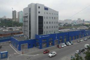 Коммерческая недвижимость, W-563725, Железнодорожное шоссе, Печерский район