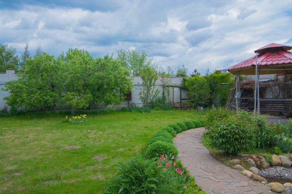 продам дом Днепропетровск, ул.Новый - Фото 7