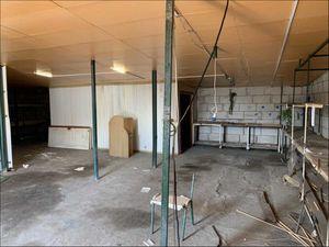 Коммерческая недвижимость, W-682348, Добрынинская, Оболонский район