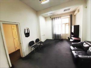 Коммерческая недвижимость, W-658424, Бульварно-Кудрявская (Воровского), Шевченковский район