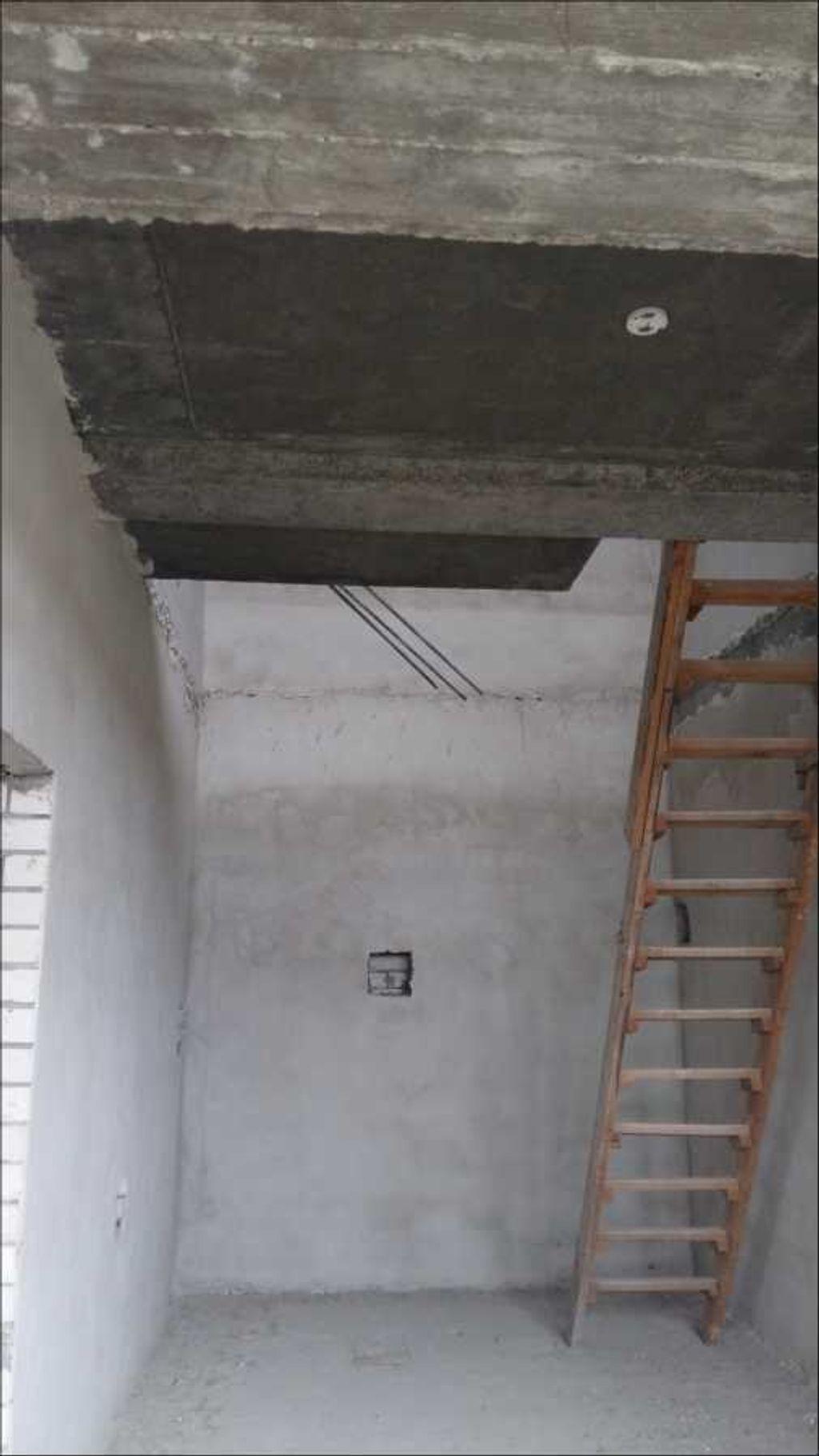 продам 4-комнатную квартиру Киев, ул.Нагорная ул. 15 - Фото 8