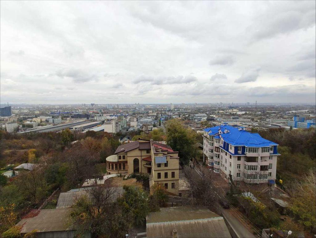 продам 4-комнатную квартиру Киев, ул.Нагорная ул. 15 - Фото 6