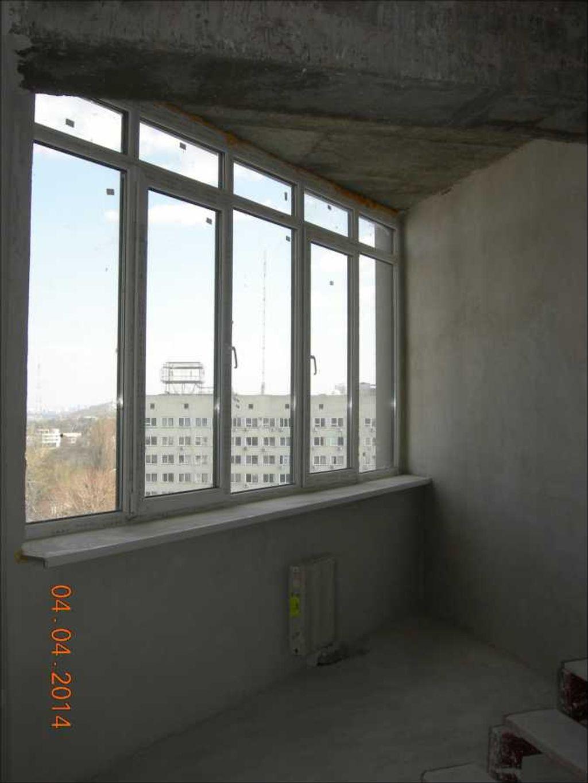 продам 4-комнатную квартиру Киев, ул.Нагорная ул. 15 - Фото 10