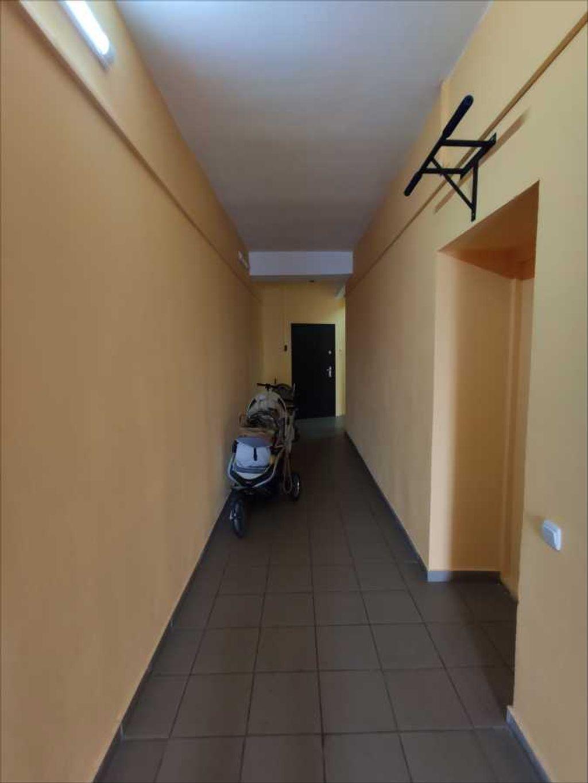 продам 4-комнатную квартиру Киев, ул.Нагорная ул. 15 - Фото 5