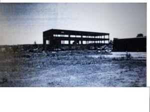 Коммерческая недвижимость, W-548318