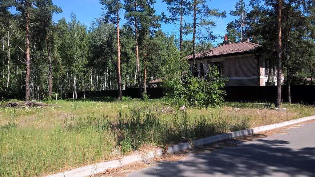 for sale land  Vyshgorod