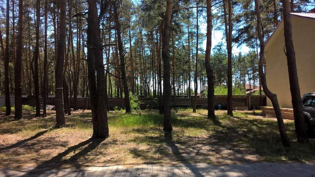 for sale land  Khotyanivka